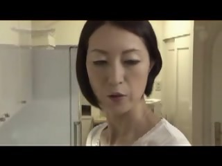 Japanese mother in law 28