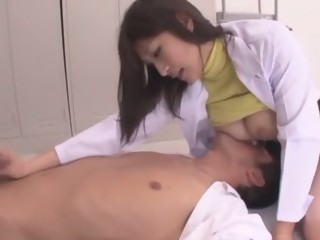 Incredible Japanese slut Sophia Nikaido in Amazing POV, Panties JAV movie
