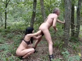 Best homemade Brunette, Mature adult scene