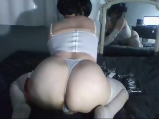 Hottest homemade shemale movie with Big Asses, Ladyboys scenes