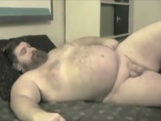 Best homemade gay clip with Blowjob scenes