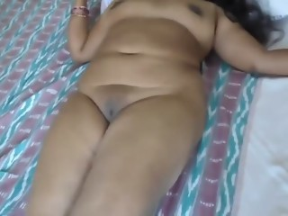 Best homemade Cuckold, BBW sex movie