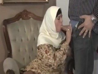 Best homemade Big Tits, Arab adult scene