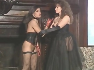 Best homemade Retro, MILFs sex clip