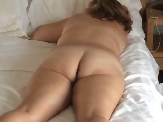 Believe, that mature amateur voyeur sex apologise, but