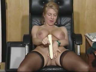 British carrissa stripping playing