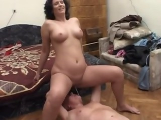 Exotic homemade Teens, Oldie sex scene