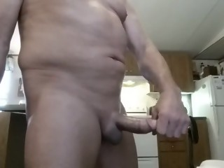 Hottest amateur gay video