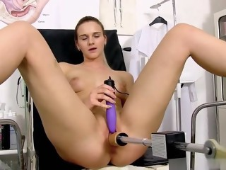 Adult videos His dick in my ass