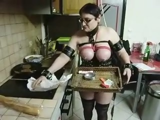 Multiple girl sicissor bondage thumbnails