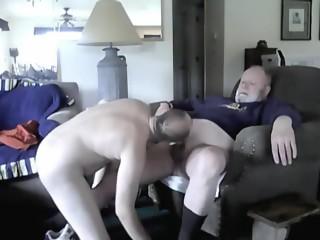 Incredible homemade gay clip with Blowjob scenes