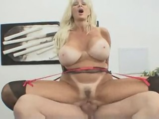 Dutch banana masturbation
