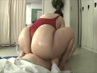 Opinion, Sex bbw big ass are absolutely