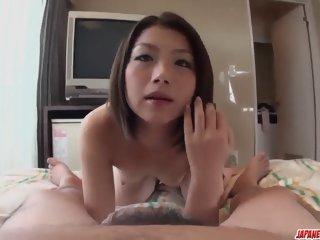 xxxvideo