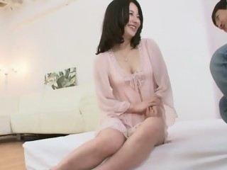 Ayumi Iwasa Uncensored Hardcore Video